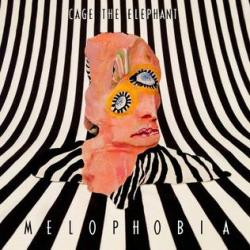 Cage_the_Elephant_Melophobia