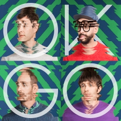 okgo_hungryghosts_MEDIUM