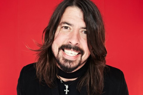 grohl2