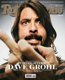 grohl5