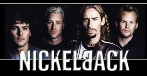 nickelbacksucks