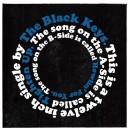 The_Black_Keys_-_Tighten_Up
