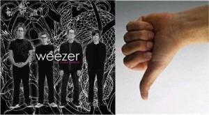 weezer_make_believe_boooooo