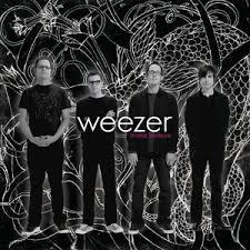 weezermb
