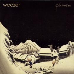 weezerpink