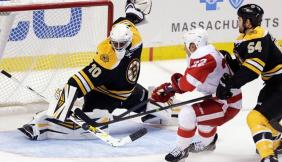 boston-bruins-malcolm-subban-091913