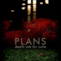 death cab plans