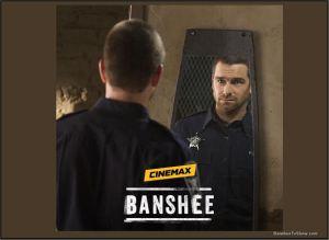 banshee1x02-promo