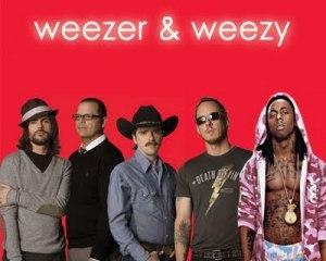 weezer-and-weezy