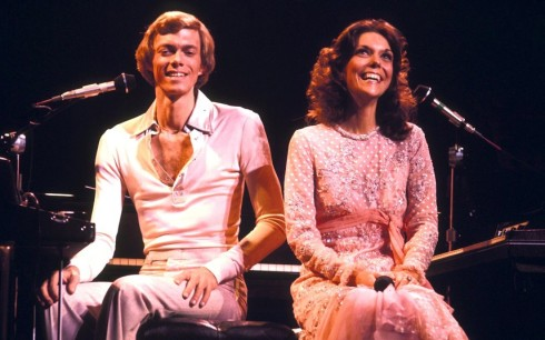 the-carpenters_2765002k