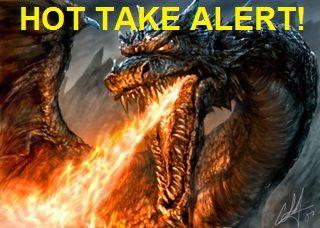 hot-take-alert