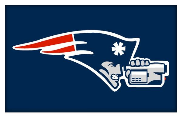 piss on pats pic