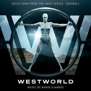 westworlds1soundtrack